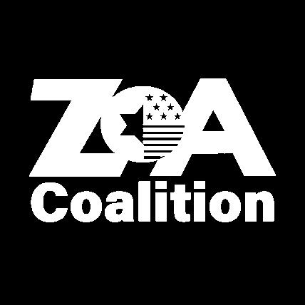 Vote ZOA 2020